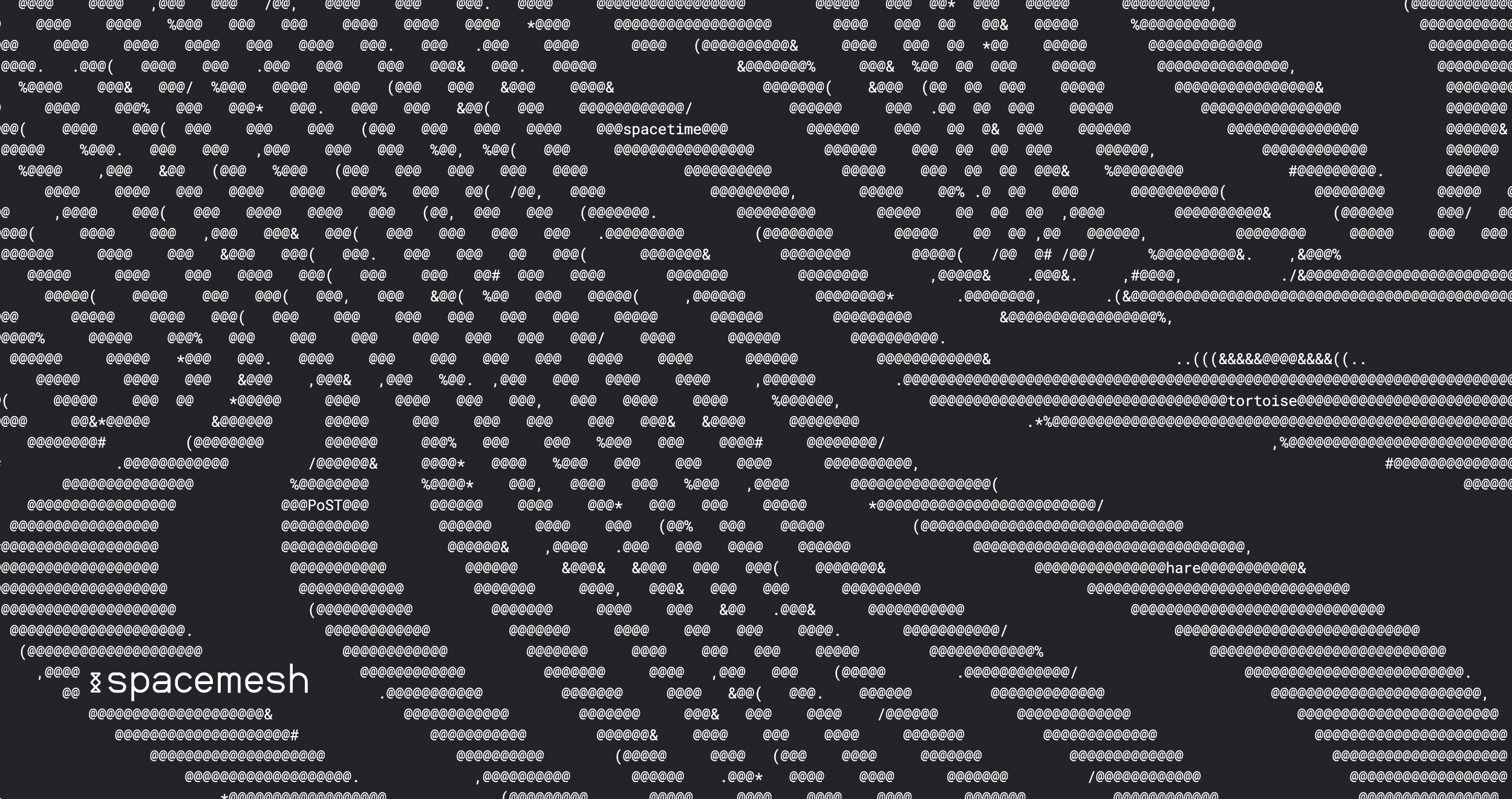 Blockchain Core Developer - WFH Remote